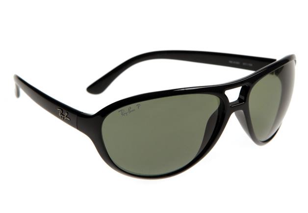 Naočale-sunčane i dioptrijske - Page 5 Sunglasses-rayban